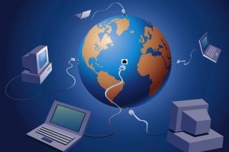 <p>Quy định mới về quản lý điểm truy nhập Internet công cộng và điểm cung cấp dịch vụ trò chơi điện tử</p>